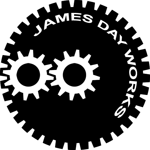 James Day Works